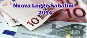 nuova-legge-sabatini-2014-i-finanziamenti_29423