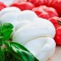 Investimenti per il settore agroalimentare