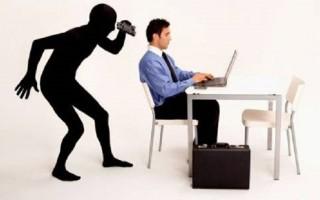 Risultati immagini per controllo a distanza lavoratori