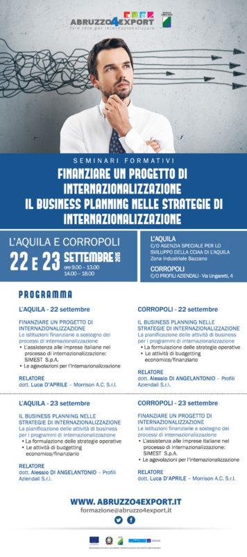 Invito-Seminari_22sett_23sett