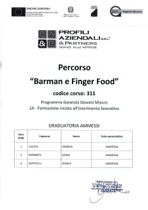 Graduatoria Barman_001