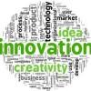 Voucher innovazione