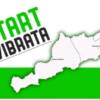 Val Vibrata